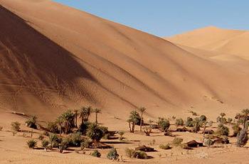 puertas-del-desierto