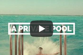 video promocional egipto