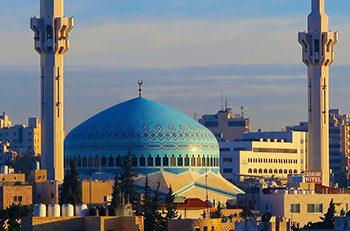 viajes semana santa a medio oriente
