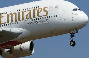que hacer en emiratos arabes
