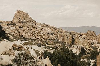 foto destacada casas en las rocas