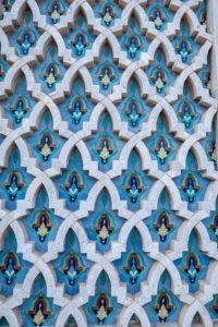 viaje Marruecos
