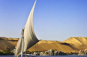 foto destacada viajar a egipto por navidad