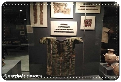 Museo-Hurghada-exposicion